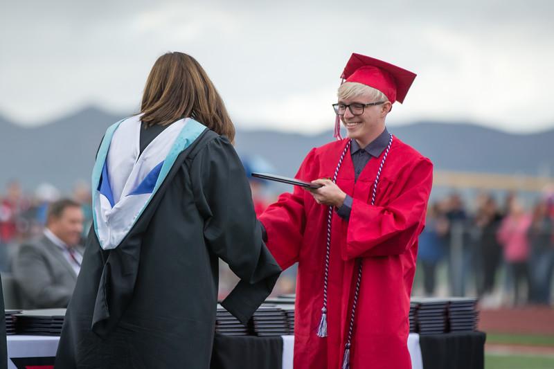 2019 Uintah High Graduation 177.JPG