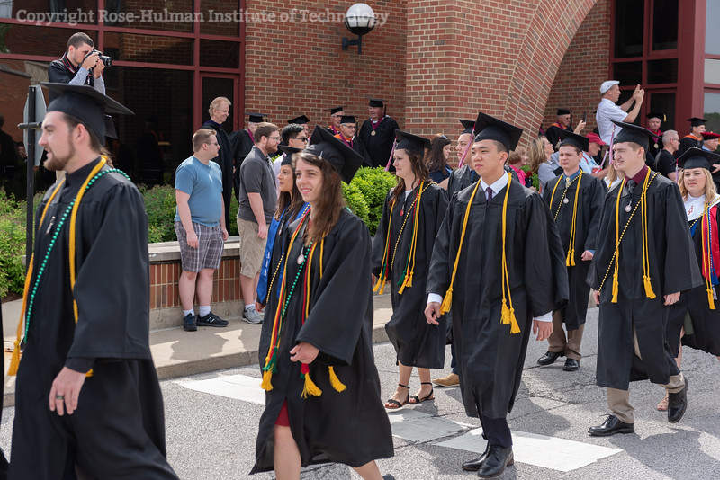 PD4_1453_Commencement_2019.jpg