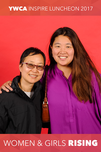 InspireSeattlePhotobooth-30.jpg