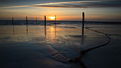 Norderney (Germany)