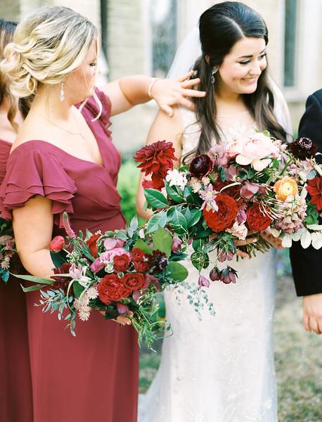 074meredith_zach_wedding.jpg