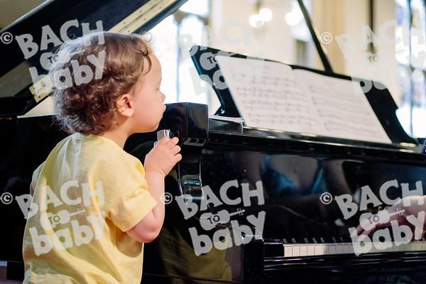 © Bach to Baby 2018_Alejandro Tamagno_Sydenham_2018-05-09 026.jpg