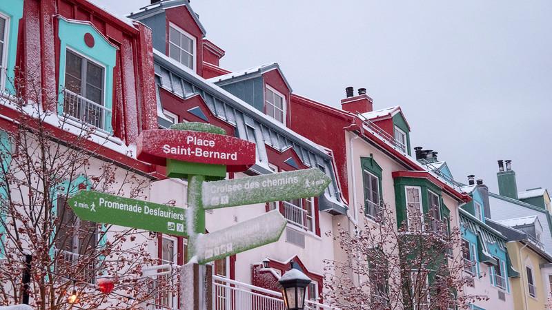 Mont-Tremblant-Quebec-Pedestrian-Village-09.jpg