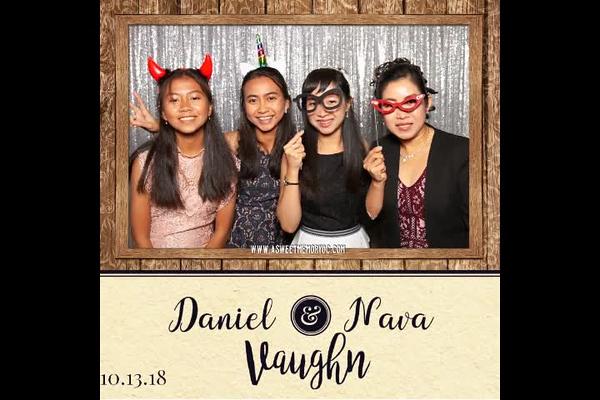 Vaughn, Daniel & Nava (58 of 97).mp4