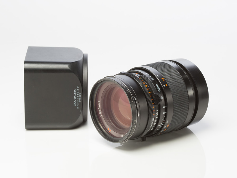 150mm Carl Zeiss,sonnar T '. 3500kr