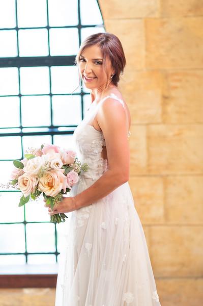 JessicaandRon_Wedding-96.jpg