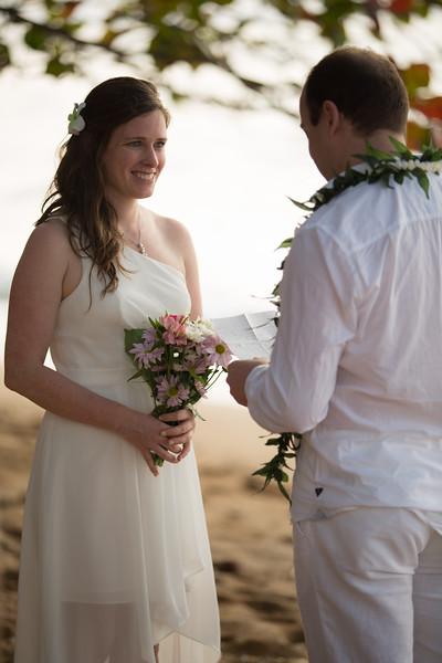 natasha-boris-kauai-wedding-51.jpg