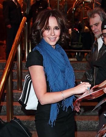 2010-03-24 - Jennifer Love Hewitt