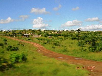 Maputo, Mozambique (2/8/2007)