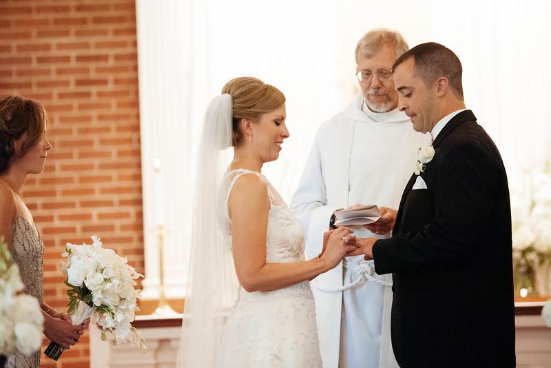 Frank & Steph Wedding _1 (171).jpg
