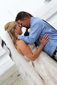Photography of Wedding Ceremony at Avila Beach, Wedding Photography - California Central Coast
