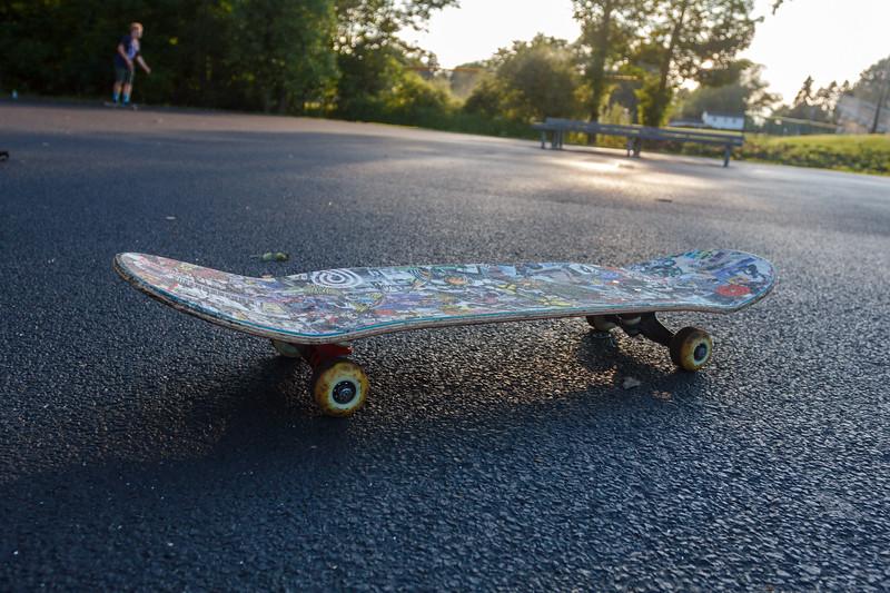 SkateboardingAug-63.jpg