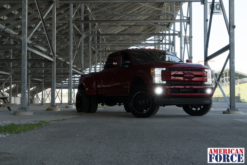 Matt-Campbell-Red17-Ford-F450-Independence-22-@mlc_bangingears-170423-DSC01467-4.jpg
