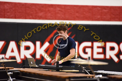Gateway Percussion