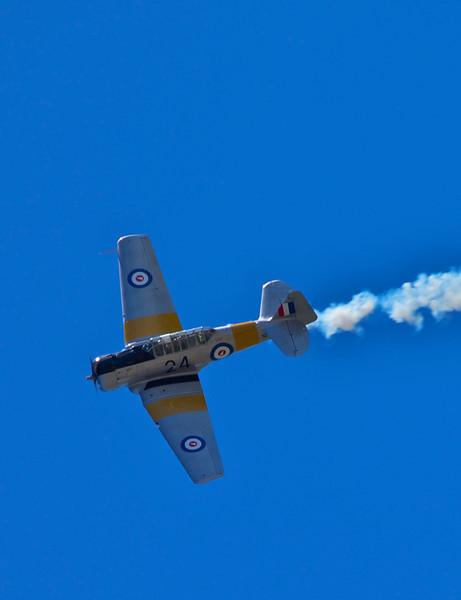 CLL-Avalon Air Show 018.jpg