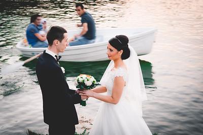 Mihai si Anisoara 06.09.2015