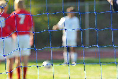 FHN JV Soccer