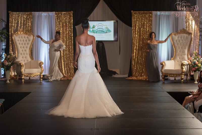 florida_wedding_and_bridal_expo_lakeland_wedding_photographer_photoharp-165.jpg