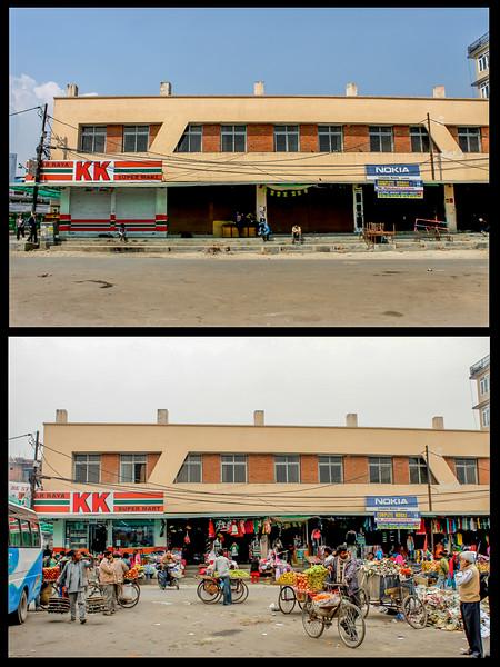 Nepal Bandh.jpg