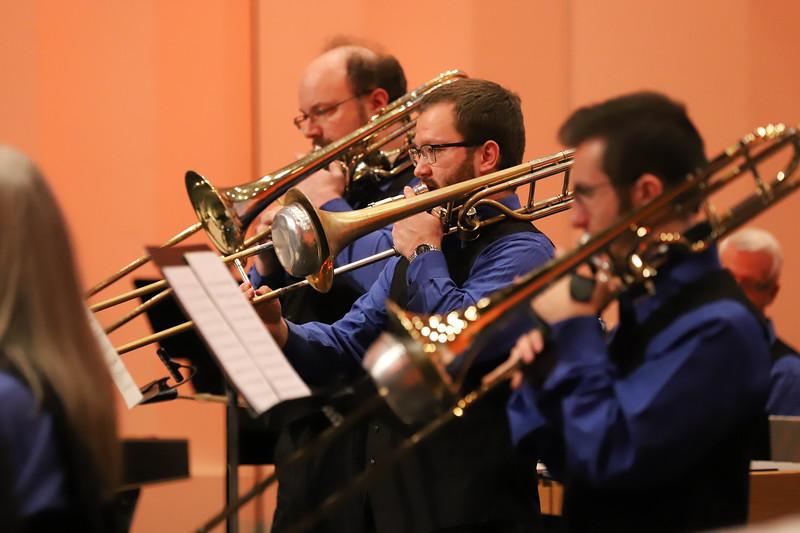 20191109 US Open Brasss Band Championshios-7099.jpg