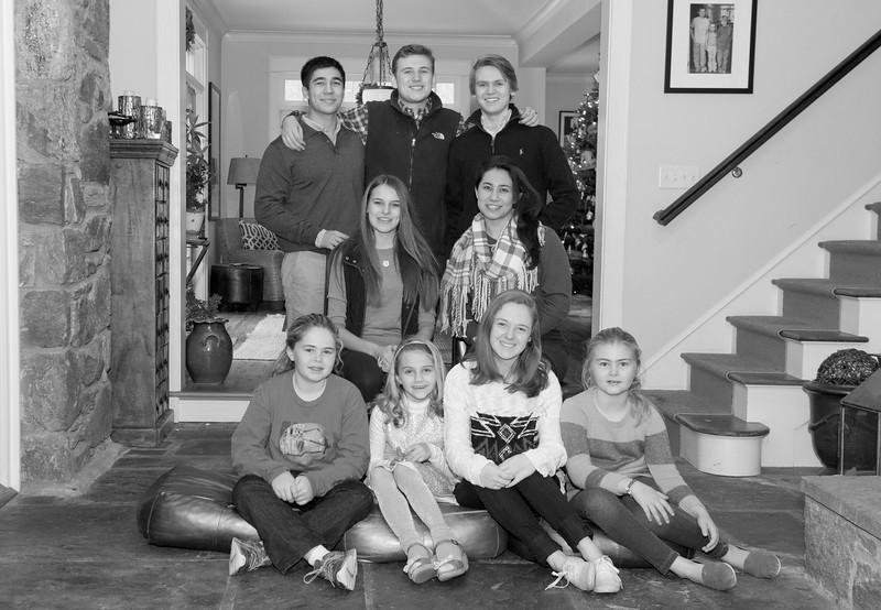 Inge Family_06.jpg