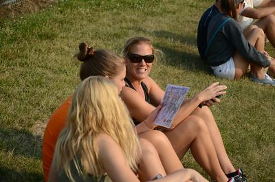 Fan Photos, Gallery 1 - 2014 Michigan Track Classic