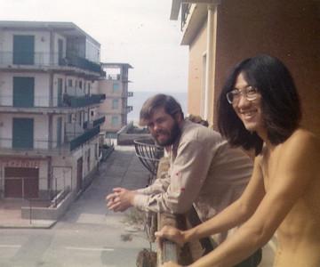 Italy 1971