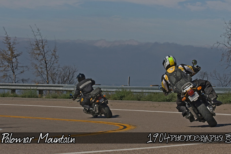 20090321 Palomar 105.jpg
