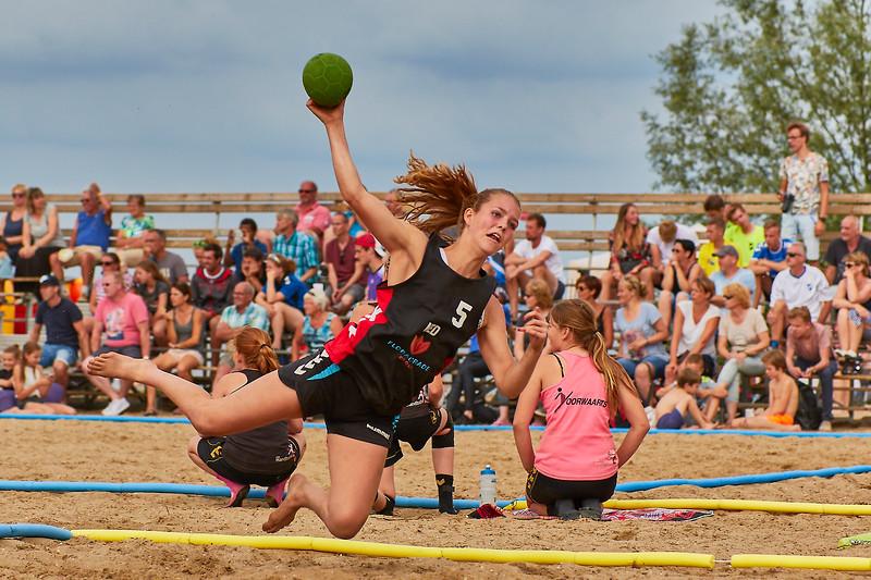 Molecaten NK Beach Handball 2017 dag 1 img 343.jpg