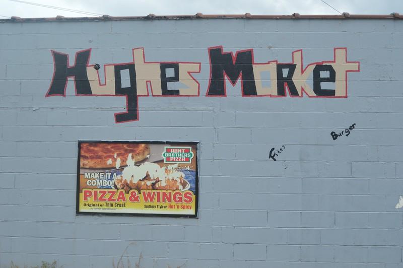032 Hughes Market.jpg