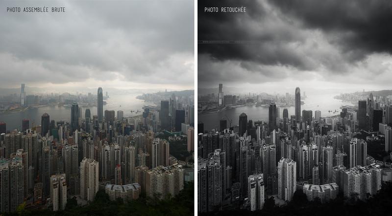 Hong-Kong noir et blanc avant après copie.jpg