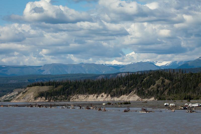 Alaska Copper River-0780.jpg