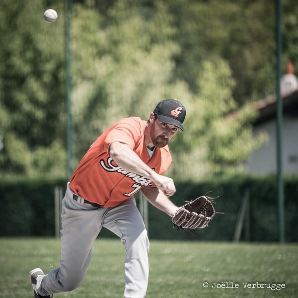 2019-06-16 - Baseball - 091.jpg