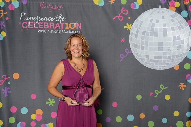 NC '13 Awards - A1-258_15692.jpg