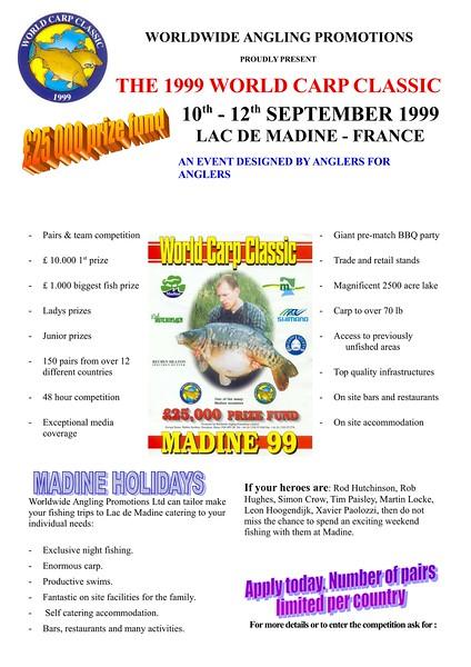 Internet Page Carp-1.jpg