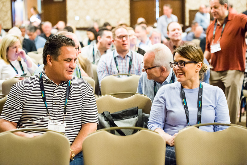 Forte-Group-Conference-158.jpg