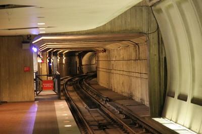 2005-04-22 DC Metro