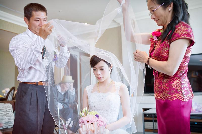 ---wedding_19634364701_o.jpg