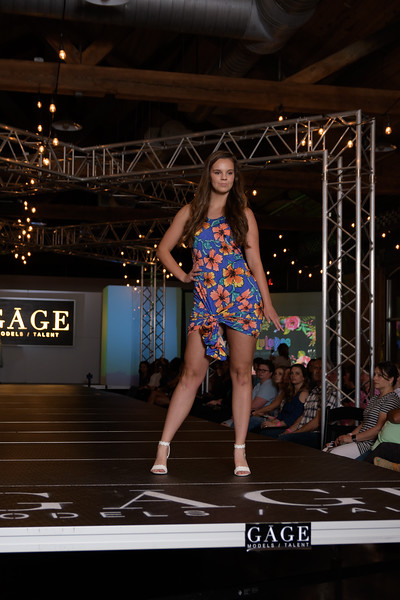 Knoxville Fashion Week Friday-655.jpg