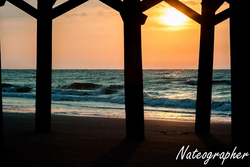 BeachSunrise-4644-2.jpg