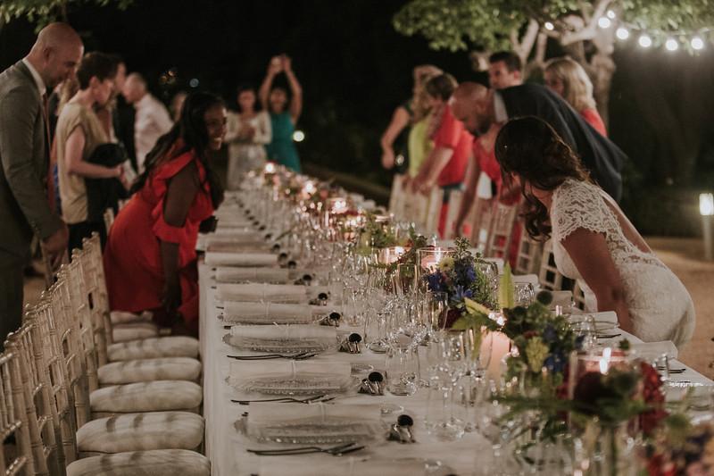 wedding-m-d-581.jpg