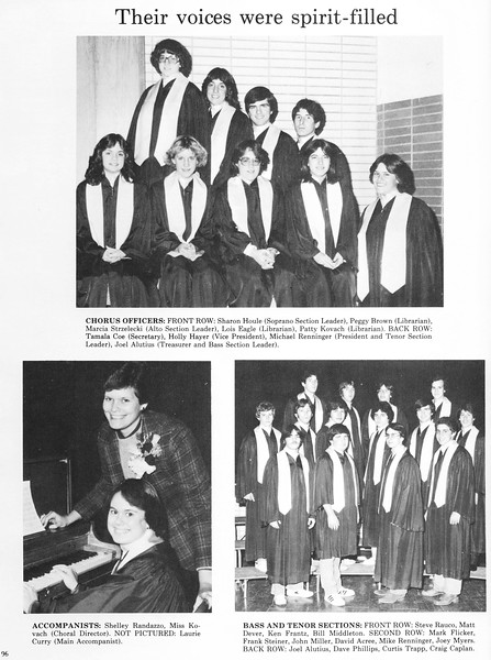 Pottsgrove Yearbook96.JPG