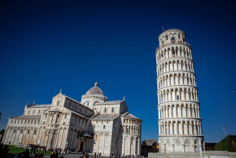 Pisa-33.jpg