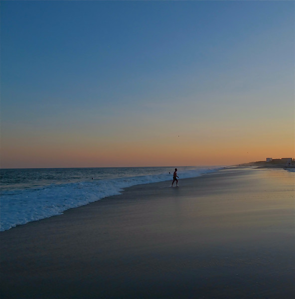 beachforcal.jpg