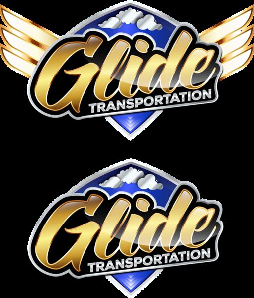 Glide Transportation.png