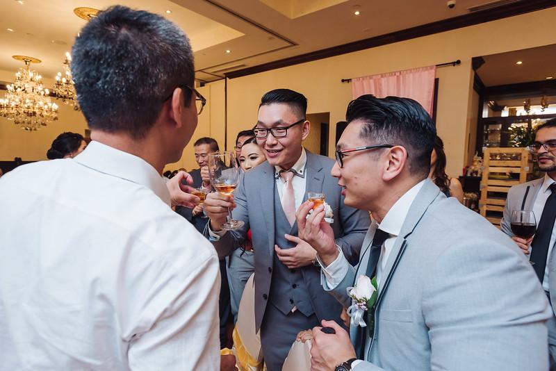 2018-09-15 Dorcas & Dennis Wedding Web-1237.jpg
