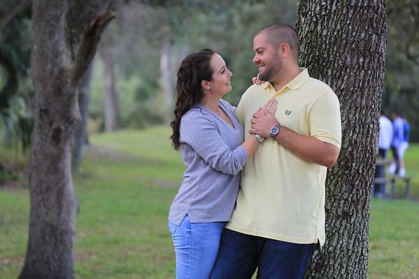Engagement 2017