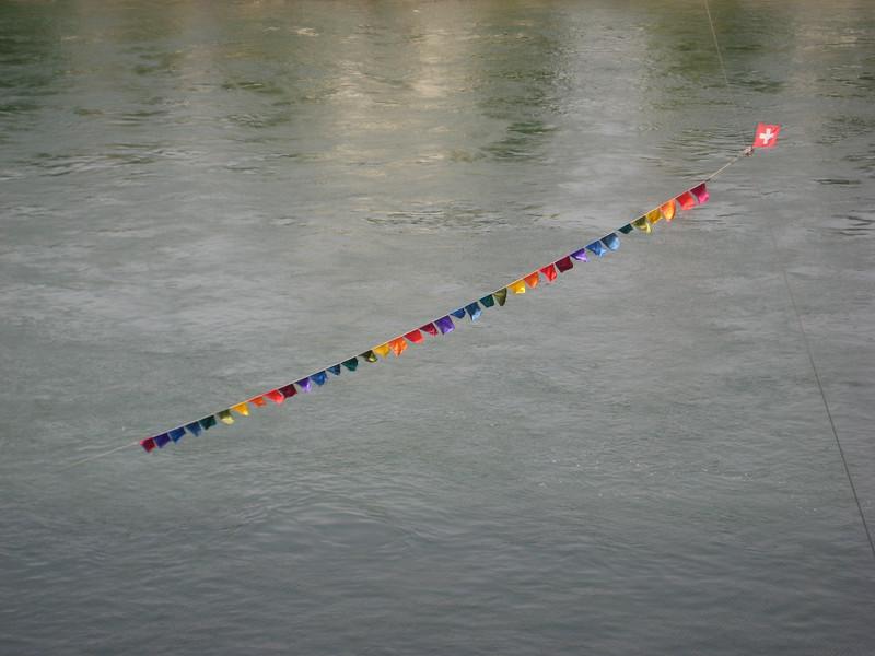 tow_rope.jpg