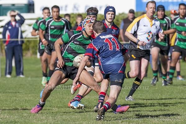 20150509 Rugby - 1st XV HIBs v Wainuiomata _MG_1943 w WM