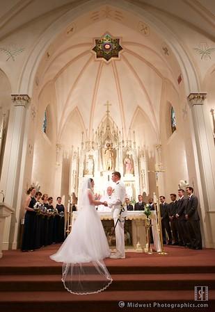 2015 Wedding Portfolio